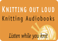 knitting out loud