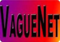 vaguenet