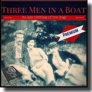 01-Three-Men-Sneak-Peek-mp3-image