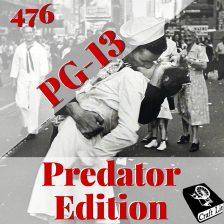 476_Predator_Edition