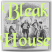 BleakHouse