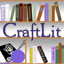 CraftLit on Serial