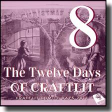 Eighth_Day_of_CraftLit