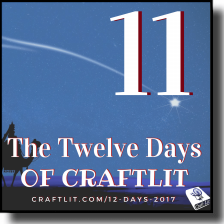 Eleventh_Day_of_CraftLit