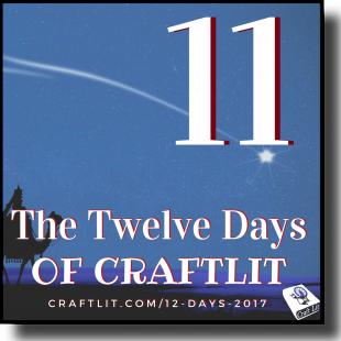 Eleventh_Day_of_CraftLit