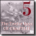 Fifth_Day_of_CraftLit