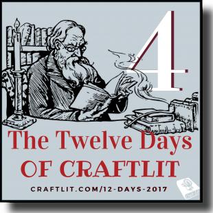 Fourth_Day_of_CraftLit