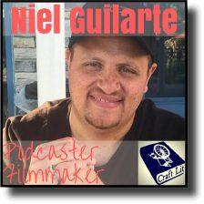 Guilarte-Interview_Button-itunes