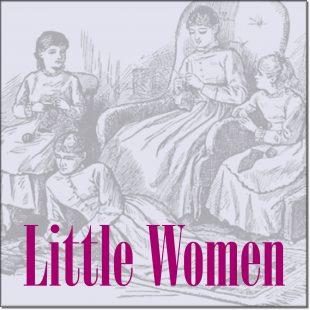 LittleWomen_1400x1400