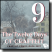 Ninth_Day_of_CraftLit