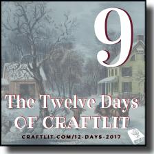 Ninth_Day_of_CraftLit