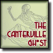 Premium-CantervilleGhost-1400