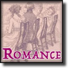 Romance annotated audiobooks