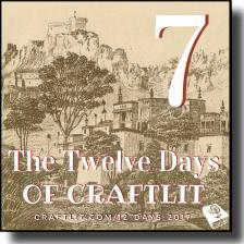 Seventh_Day_of_CraftLit