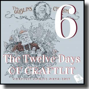 Sixth_Day_of_CraftLit