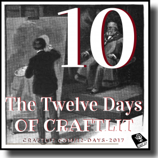 Tenth_Day_of_CraftLit