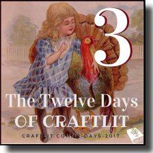Third_Day_of_CraftLit