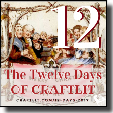 Twelfth_Day_of_CraftLit