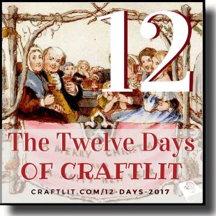Twelfth_Day_of_CraftLit