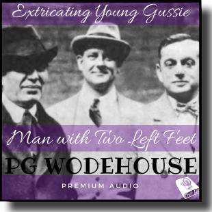 Wodehouse-01