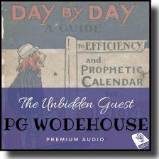 Wodehouse-02