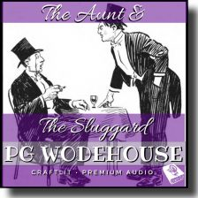 Wodehouse-04