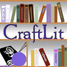 craftlit_logo-2015-Lg-512×512