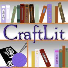 craftlit_logo_1400
