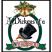 dickens_logo-small