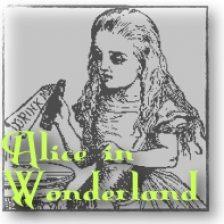 iListn-Alice