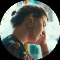 listener-2