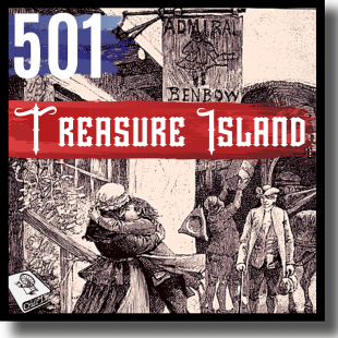 treasure-island (1)