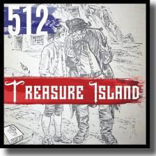 treasure_island