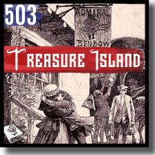 treasure_island_1