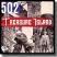 treasure_island_2 (1)