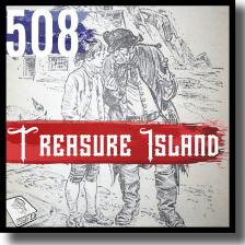 treasure_island_2 (2)