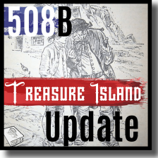 treasure_island_3 (1)