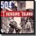 treasure_island_3