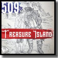 treasure_island_4 (1)