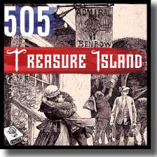 treasure_island_4