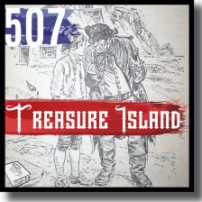 treasure_island_5