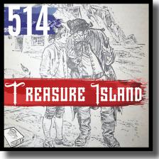 treasure_island_514