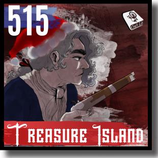treasure_island_515